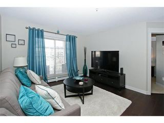 Photo 13: 6301 155 SKYVIEW RANCH Way NE in Calgary: Skyview Ranch Condo for sale : MLS®# C4087585