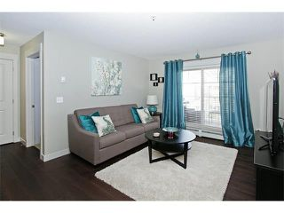 Photo 12: 6301 155 SKYVIEW RANCH Way NE in Calgary: Skyview Ranch Condo for sale : MLS®# C4087585