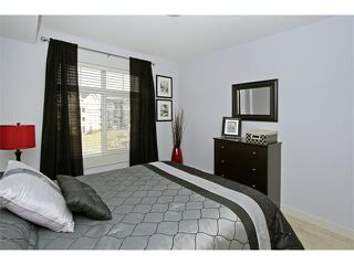 Photo 20: 6301 155 SKYVIEW RANCH Way NE in Calgary: Skyview Ranch Condo for sale : MLS®# C4087585