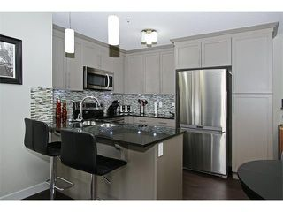 Photo 5: 6301 155 SKYVIEW RANCH Way NE in Calgary: Skyview Ranch Condo for sale : MLS®# C4087585