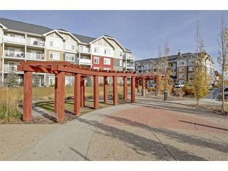 Photo 30: 6301 155 SKYVIEW RANCH Way NE in Calgary: Skyview Ranch Condo for sale : MLS®# C4087585