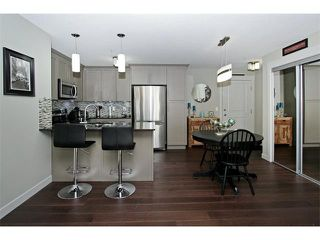 Photo 11: 6301 155 SKYVIEW RANCH Way NE in Calgary: Skyview Ranch Condo for sale : MLS®# C4087585