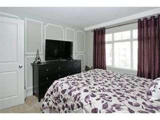 Photo 16: 6301 155 SKYVIEW RANCH Way NE in Calgary: Skyview Ranch Condo for sale : MLS®# C4087585