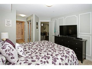 Photo 17: 6301 155 SKYVIEW RANCH Way NE in Calgary: Skyview Ranch Condo for sale : MLS®# C4087585