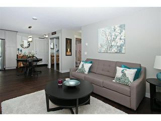 Photo 22: 6301 155 SKYVIEW RANCH Way NE in Calgary: Skyview Ranch Condo for sale : MLS®# C4087585
