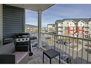 Photo 29: 6301 155 SKYVIEW RANCH Way NE in Calgary: Skyview Ranch Condo for sale : MLS®# C4087585
