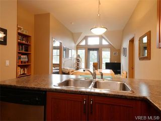 Photo 11: 411 655 Goldstream Ave in VICTORIA: La Fairway Condo Apartment for sale (Langford)  : MLS®# 745758