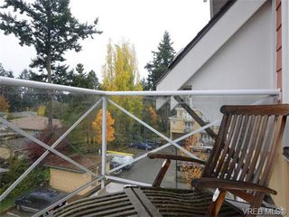 Photo 19: 411 655 Goldstream Ave in VICTORIA: La Fairway Condo Apartment for sale (Langford)  : MLS®# 745758