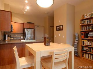 Photo 6: 411 655 Goldstream Ave in VICTORIA: La Fairway Condo Apartment for sale (Langford)  : MLS®# 745758