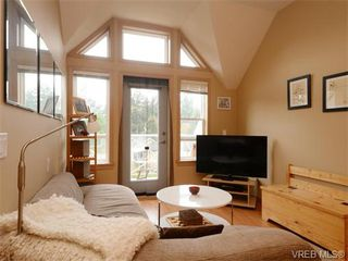 Photo 4: 411 655 Goldstream Ave in VICTORIA: La Fairway Condo Apartment for sale (Langford)  : MLS®# 745758
