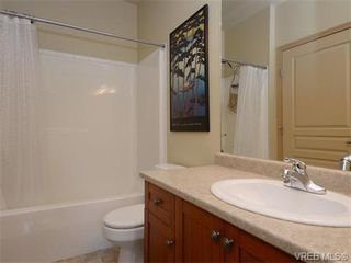 Photo 15: 411 655 Goldstream Ave in VICTORIA: La Fairway Condo Apartment for sale (Langford)  : MLS®# 745758