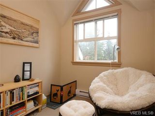 Photo 16: 411 655 Goldstream Ave in VICTORIA: La Fairway Condo Apartment for sale (Langford)  : MLS®# 745758