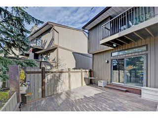 Photo 25: 905 3240 66 Avenue SW in Calgary: Lakeview House for sale : MLS®# C4088638