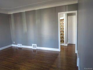 Photo 4: 304 Rupertsland Avenue in Winnipeg: West Kildonan Residential for sale (4D)  : MLS®# 1630491