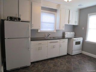 Photo 5: 304 Rupertsland Avenue in Winnipeg: West Kildonan Residential for sale (4D)  : MLS®# 1630491