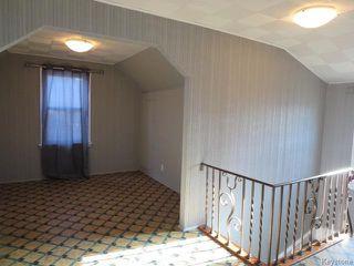 Photo 9: 304 Rupertsland Avenue in Winnipeg: West Kildonan Residential for sale (4D)  : MLS®# 1630491