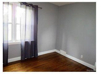 Photo 7: 304 Rupertsland Avenue in Winnipeg: West Kildonan Residential for sale (4D)  : MLS®# 1630491