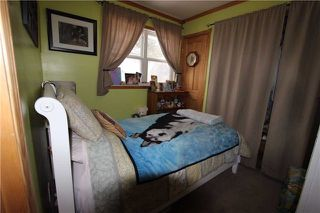 Photo 12: 29 Pete's Lane in Georgina: Pefferlaw House (1 1/2 Storey) for sale : MLS®# N3679194