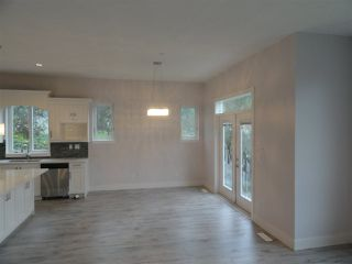 Photo 3: LOT 5 242A STREET in Maple Ridge: Cottonwood MR House for sale : MLS®# R2129592