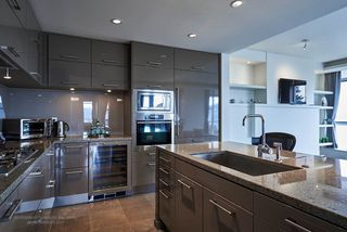 Photo 9: 1001 5989 WALTER GAGE Road in Vancouver: University VW Condo for sale (Vancouver West)  : MLS®# R2135834