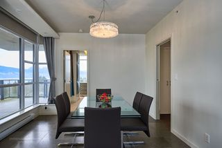 Photo 10: 1001 5989 WALTER GAGE Road in Vancouver: University VW Condo for sale (Vancouver West)  : MLS®# R2135834