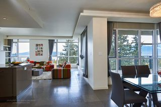 Photo 11: 1001 5989 WALTER GAGE Road in Vancouver: University VW Condo for sale (Vancouver West)  : MLS®# R2135834