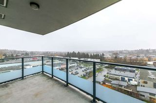 "Photo 19: 1304 2225 HOLDOM Avenue in Burnaby: Central BN Condo for sale in ""LEGACY TOWERS"" (Burnaby North)  : MLS®# R2138538"