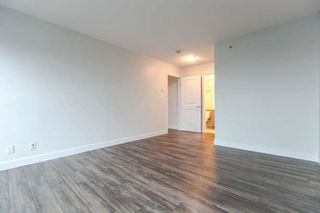 "Photo 14: 1304 2225 HOLDOM Avenue in Burnaby: Central BN Condo for sale in ""LEGACY TOWERS"" (Burnaby North)  : MLS®# R2138538"