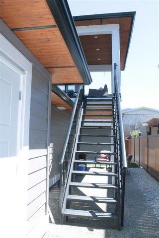 Photo 17: 4890 55B Street in Delta: Hawthorne House for sale (Ladner)  : MLS®# R2141494