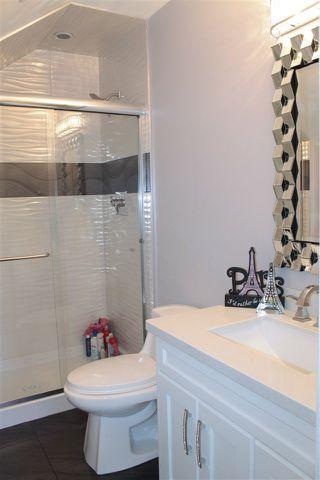Photo 14: 4890 55B Street in Delta: Hawthorne House for sale (Ladner)  : MLS®# R2141494