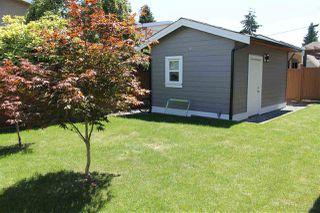 Photo 18: 4890 55B Street in Delta: Hawthorne House for sale (Ladner)  : MLS®# R2141494