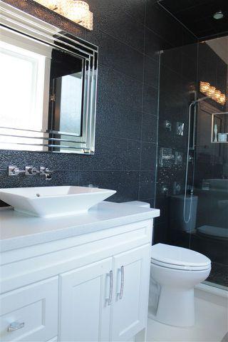 Photo 10: 4890 55B Street in Delta: Hawthorne House for sale (Ladner)  : MLS®# R2141494