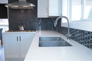 Photo 4: 4890 55B Street in Delta: Hawthorne House for sale (Ladner)  : MLS®# R2141494