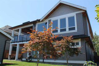 Photo 20: 4890 55B Street in Delta: Hawthorne House for sale (Ladner)  : MLS®# R2141494