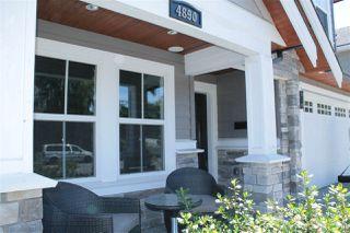Photo 15: 4890 55B Street in Delta: Hawthorne House for sale (Ladner)  : MLS®# R2141494