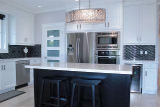 Photo 5: 4890 55B Street in Delta: Hawthorne House for sale (Ladner)  : MLS®# R2141494