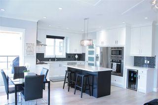 Photo 2: 4890 55B Street in Delta: Hawthorne House for sale (Ladner)  : MLS®# R2141494
