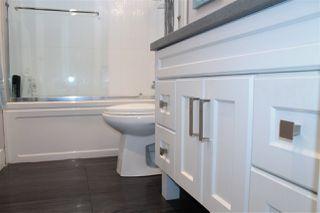 Photo 8: 4890 55B Street in Delta: Hawthorne House for sale (Ladner)  : MLS®# R2141494