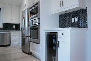 Photo 3: 4890 55B Street in Delta: Hawthorne House for sale (Ladner)  : MLS®# R2141494