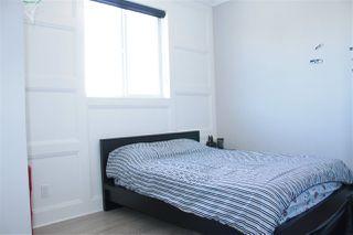 Photo 11: 4890 55B Street in Delta: Hawthorne House for sale (Ladner)  : MLS®# R2141494