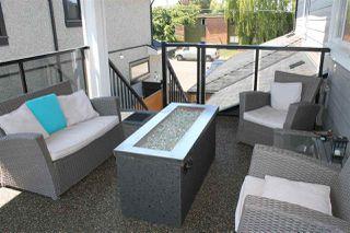 Photo 16: 4890 55B Street in Delta: Hawthorne House for sale (Ladner)  : MLS®# R2141494