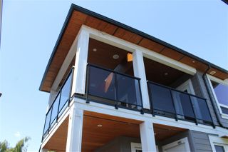 Photo 19: 4890 55B Street in Delta: Hawthorne House for sale (Ladner)  : MLS®# R2141494