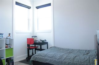 Photo 12: 4890 55B Street in Delta: Hawthorne House for sale (Ladner)  : MLS®# R2141494