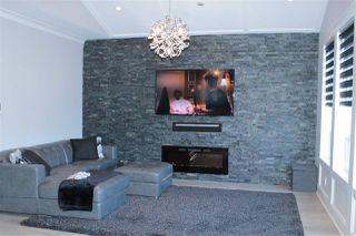 Photo 6: 4890 55B Street in Delta: Hawthorne House for sale (Ladner)  : MLS®# R2141494