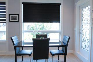 Photo 7: 4890 55B Street in Delta: Hawthorne House for sale (Ladner)  : MLS®# R2141494