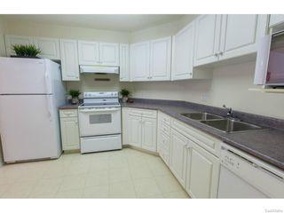 Photo 11: 207 435 Main Street in Saskatoon: Nutana Complex for sale (Saskatoon Area 02)  : MLS®# 599761