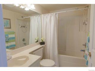 Photo 17: 207 435 Main Street in Saskatoon: Nutana Complex for sale (Saskatoon Area 02)  : MLS®# 599761