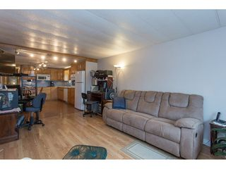 "Photo 11: 287 201 CAYER Street in Coquitlam: Maillardville Manufactured Home for sale in ""WILDWOOD MANUFACTURED HOME PARK"" : MLS®# R2147510"