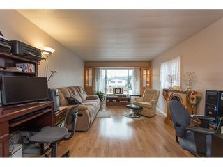"Photo 9: 287 201 CAYER Street in Coquitlam: Maillardville Manufactured Home for sale in ""WILDWOOD MANUFACTURED HOME PARK"" : MLS®# R2147510"