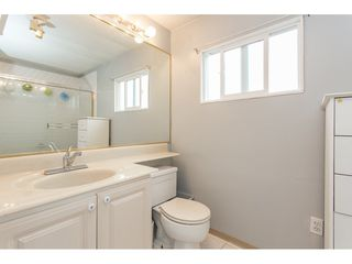 "Photo 17: 287 201 CAYER Street in Coquitlam: Maillardville Manufactured Home for sale in ""WILDWOOD MANUFACTURED HOME PARK"" : MLS®# R2147510"